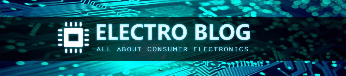 electronics-blog-banner